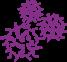 LogoMakr_0qoFsG