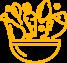 LogoMakr_25wps4