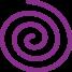 LogoMakr_31IqDZ